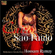 Hossam Ramzy - From Cairo To Sao Paulo (Bellydance Greats) (CD)