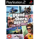 Grand Theft Auto: Vice City Stories (PS2 Platinum) *EOL