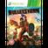 Bulletstorm (Xbox 360) *END OF LINE