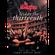 The Stranglers - Friday The Thirteenth DVD+CD Set