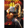 Ted Nugent - Full Bluntal Nugity Live (DVD)