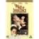 Age Of Innocence - (Import DVD)