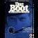 Das Boot (Anniversary Edition) - (DVD)