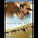 Running Free - (Import DVD)