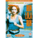 Run Lola Run (Import DVD)