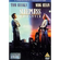 Sleepless in Seattle (DVD)