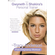 The Tracy Anderson Method: Post Pregnancy Workout (Import DVD)