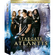 Stargate Atlantis- Season 3 - (Import DVD)