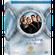 Stargate SG-1: Season 10 - (Import DVD)