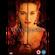 Destiny of Her Own (aka Dangerous Beauty) - (Import DVD)