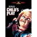 Child's Play - (Import DVD)