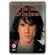 In the Name of the Father - (Australian Import DVD)