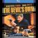Devil's Own  (Blu-ray)