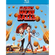 Cloudy with a Chance of Meatballs (2009)(3D Blu-ray)