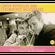 Lemon Popsicles & Strawberry Milkshakes - Various Artists (CD)