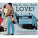 Why Do Fools Fall In Love - Why Do Fools Fall In Love? (CD)