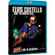 Elvis Costello and the Imposters: Live in Memphis - (Import Blu-ray Disc)
