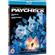 Paycheck - (Import Blu-ray Disc)