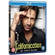 Californication: The Fourth Season Bd (Blu-Ray)