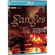 Ganges - (Import Blu-ray Disc)