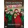 Duck Dynasty: Duck the Halls  (DVD)