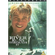 A River Runs Through It  (Import DVD)