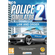 Police Simulator 2 (PC Download)