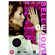 Belle de Jour (Special Edition) - (Import DVD)