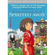 Spirited Away (Single Disc)    - (Import DVD)