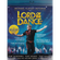 MICHAEL FLATLEY - LORD OF THE DANCE (Blu-Ray)
