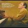 Glenn Gould - Piano Concertos Nos.1, 4 & 5 (CD)