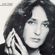 Joan Baez - Honest Lullaby (CD)