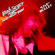 Seger, Bob - Live Bullet (Bonus Track) Remastered (CD)