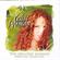 Celtic Woman - Greatest Journey - Best Of Celtic Woman (CD)
