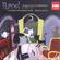 Rattle Simon - L`enfant Et Les Sortile (CD)