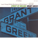 Grant Green - Street Of Dreams - Remastered (CD)