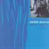 Mclean Jackie - Bluesnik - Remastered (CD)