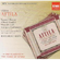 Opera Series: Verdi - Attila - Various Artists (CD)