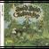 The Beach Boys - Smiley Smile (Mono & Stereo) (CD)