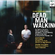 Didonato/cutlip/von Stade - Dean Man Walking (CD)