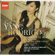 Yang Xuefei - Concierto De Aranjuez (CD)