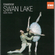 Swan Lake - Various Artists (CD)