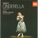 Cinderella - Various Artists (CD)
