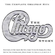 Chicago - Chicago Story (CD)