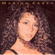 Mariah Carey - Mariah Carey (CD)