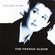 Celine Dion - French Album (CD)
