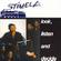 Stimela - Look, Listen & Decide (CD)