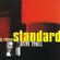Steve Tyrell - A New Standard (CD)
