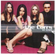 Corrs - In Blue (CD)