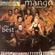 Mango Groove - Best Of Mango Groove (CD)